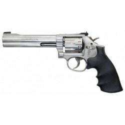 Revólver Smith&Wesson M-617...