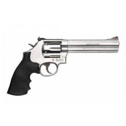 """Revólver Smith&Wesson M-686 6"""""""