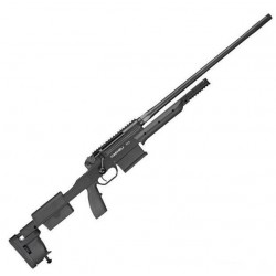 Rifle Haenel RS08