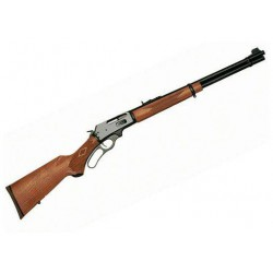 Rifle Marlin 336C