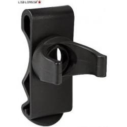 Soporte Led Lenser Cinturón...