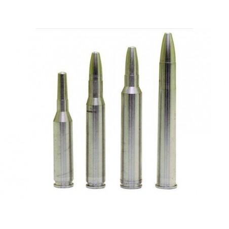 Salvapercutor Discoverer .30-06 Spr Aluminio