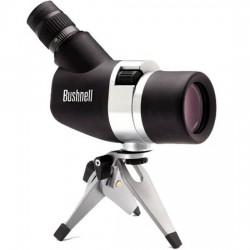Terrestre Bushnell 15-45x50...