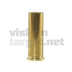 Vainas Winchester .357 Mag 100 unid.