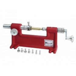 Trimmer Hornady Cam-Lock