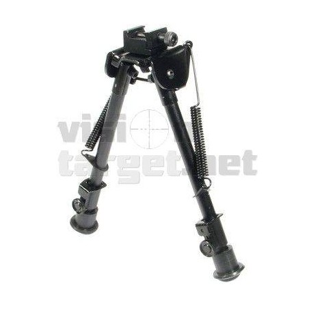 Bipode Leapers OP Tactical Sniper Picatinny