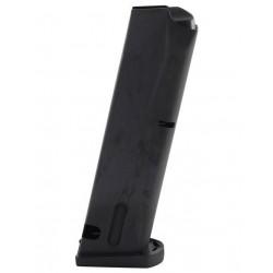 Cargador Beretta 92 FS 17 rounds