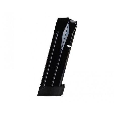 Cargador Beretta 92 FS/CX4 15 rounds