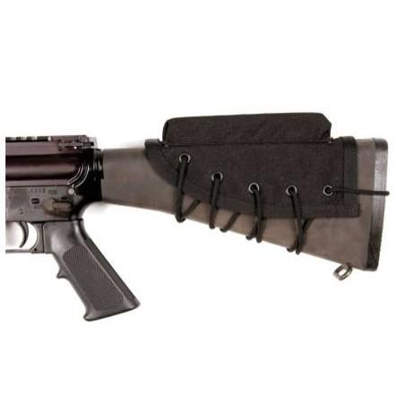 Carrillera Blackhawk Cordón Tactical