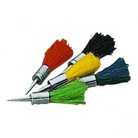 Flechas ASG Aire Comprimido 4.5