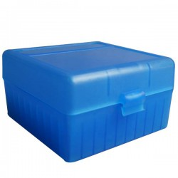 Caja LandCases 222-223 100...