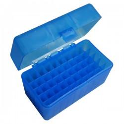 Caja LandCases 222-223 50 Cartuchos