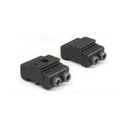 Adaptador Sportsmatch de 17mm a 11mm Dovetail