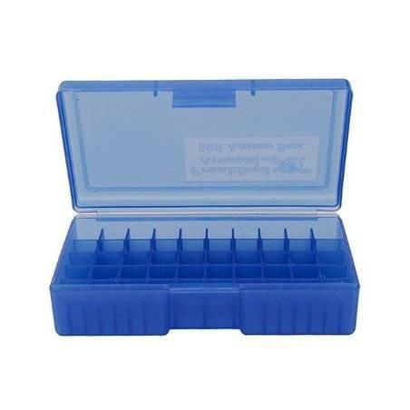 Caja Frankford 10-45 ACP 50 Cartuchos