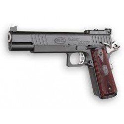Pistola STI Target Master