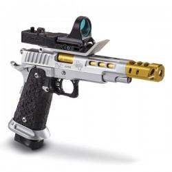 Pistola STI DVC Open
