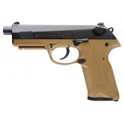 Pistola Beretta PX4 STORM SD