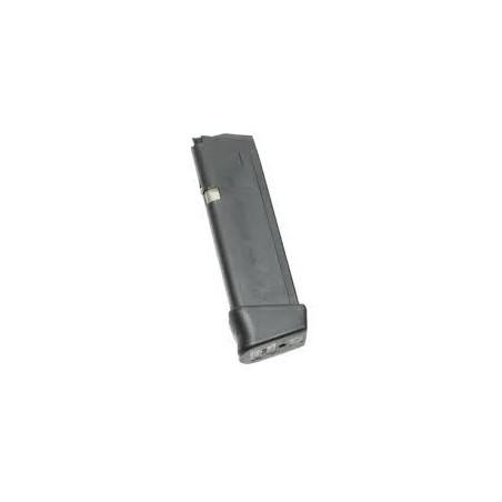 Cargador Glock 19 + 2