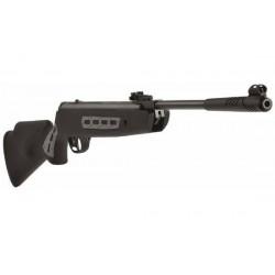 Carabina Hatsan Striker 1000S 6.35