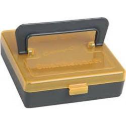 Caja Munición SmartReloader Carry-On .22