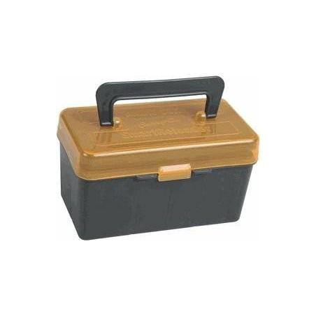 Caja Munición SmartReloader Carry-On .27