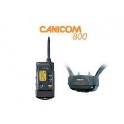 Collar Canicom 800 Adiestramiento