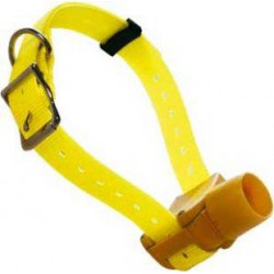 Collar Canibeep Pro