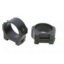 Anillas Aimpoint 30 mm 2...