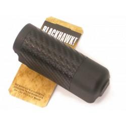 Funda Blackhawk Linterna Compacta Carbono