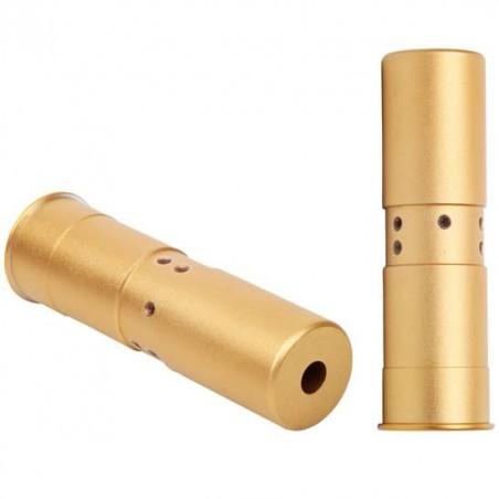 Colimador Sightmark Calibre 20