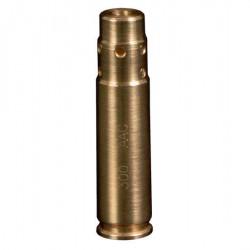 Colimador Sightmark Calibre .300 Blackout