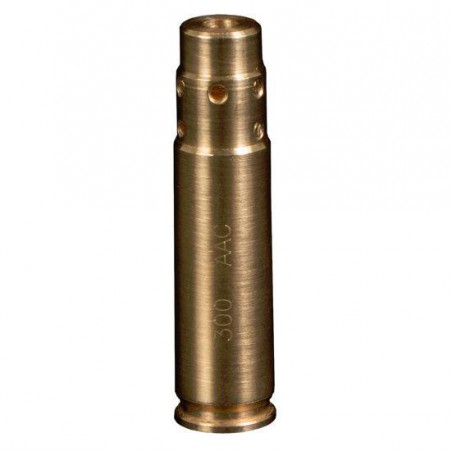 Colimador Sightmark Calibre .300 Blackout