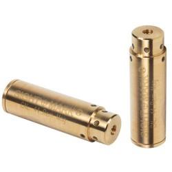 Colimador Sightmark Calibre .44 Magnum