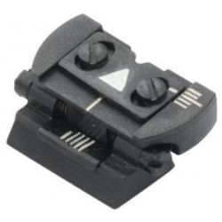 Alza LPA Sights TC82 Abatible