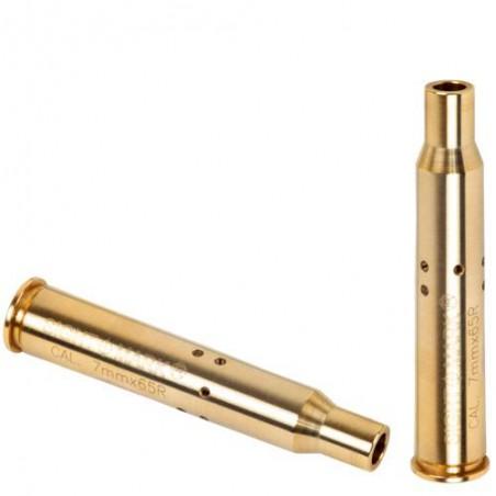 Colimador Sightmark Calibre 7x65R