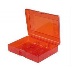 Caja LEE Plástico 2 Dies