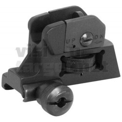 Diopter NcStar AR15/M16...