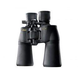 Prismáticos Nikon 10-22x50...