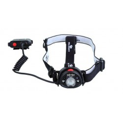 Linterna Frontal Olight H15...