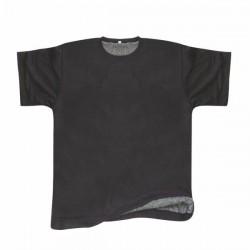 Camiseta Pielcu Anticorte
