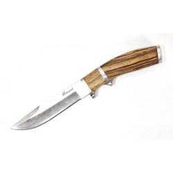 Cuchillo Amont Madera...