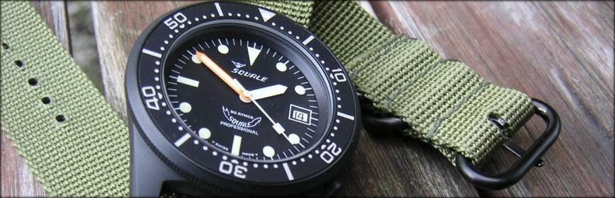 Relojes - Armería Online
