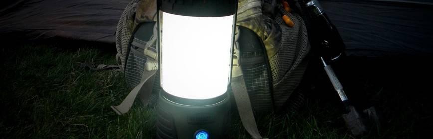 Faroles - Iluminación - Armería Online