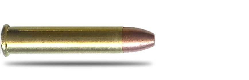 Munición Anular Calibre .22 Magnum - Armería Online