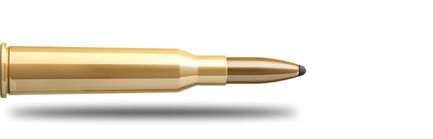Munición Calibre 6.5x57R - Armería Online