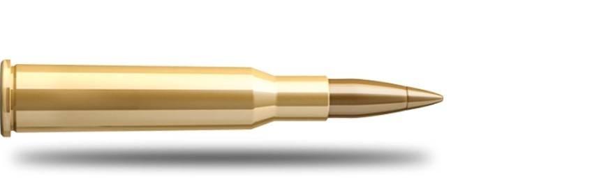 Munición Calibre 7x57R - Armería Online