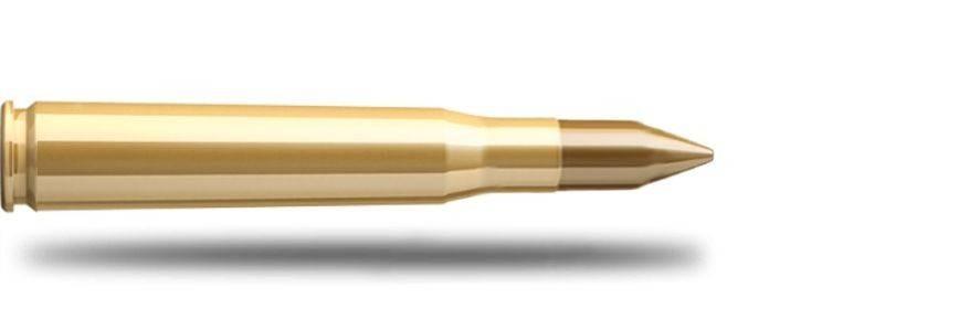 Munición Calibre 8x68S - Armería Online