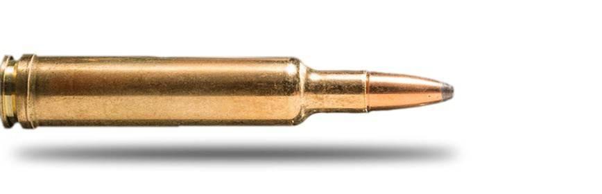 Munición Calibre .300 SAUM - Armería Online