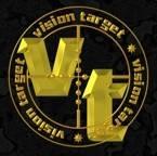 Visiontarget