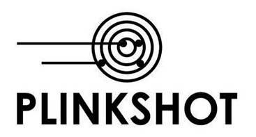 Plinkshot